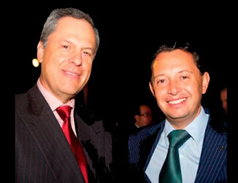 Bancos bajan perspectivas para México tras primer trimestre