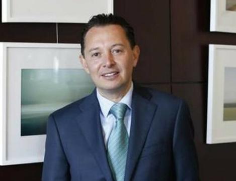El Economista – Carlos Rojo será vicepresidente de la ABM.