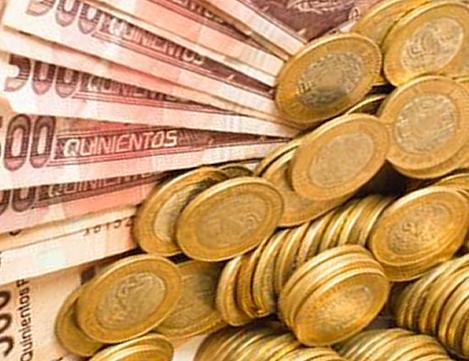 Ganancia de Interacciones sube 17.8%