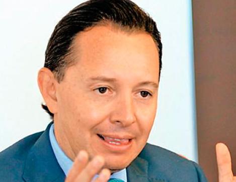 Apetito por México sigue intacto, afirma Interacciones