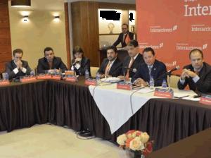 Carlos-Rojo-Macedo-Presentacion-Resultados-3T