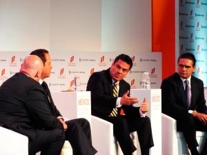 Impulsando-a-Mexico-Panel-Gobierno