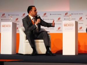 Impulsando-a-Mexico-panel-vision de los organos empresariales