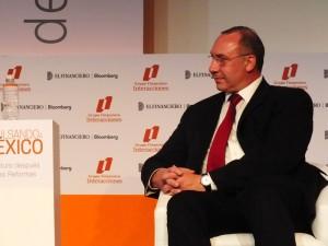 Impulsando-a-Mexico vision de los organos empresariales