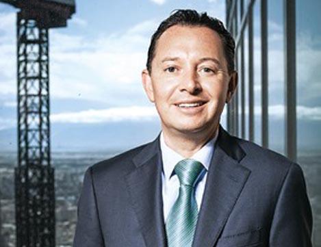 Lanzará Banco Interacciones nuevo fondo
