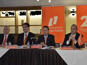 Carlos-Rojo-Presentacion-de-resultados-4-trimestre-GFI-3
