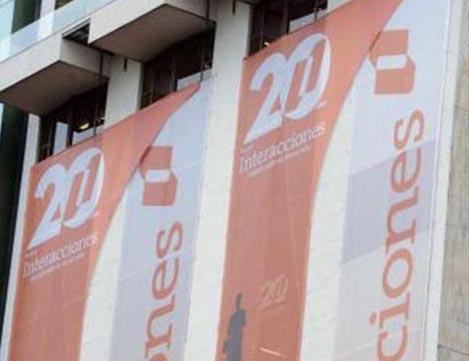 Expansión – 500 Las empresas más importantes de México.