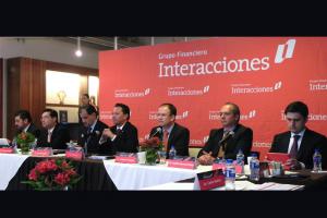 Lic.Carlos Rojo Macedo-Presentacion de resultados 4T