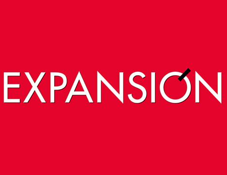Expansión – Impulso al desarrollo de las finanzas estatales.