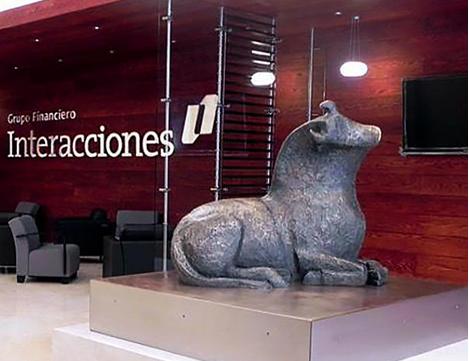 INTERACCIONES VA POR INFRAESTRUCTURA EN LAS ZONAS ECONÓMICAS ESPECIALES