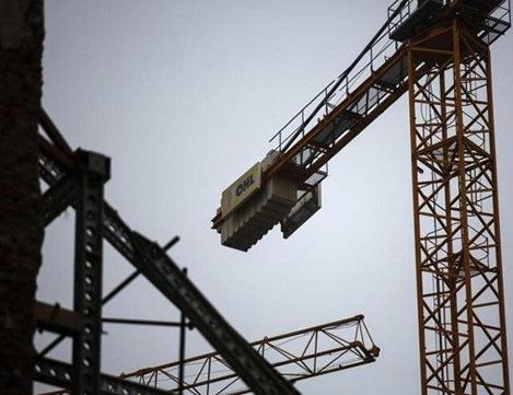 Interacciones financiará proyectos de infraestructura por 37,000 mdp en 2017