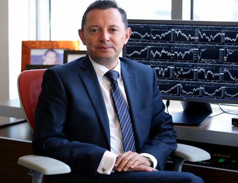 """El Economista – """"Presupuesto austero, oportunidad para Interacciones"""""""