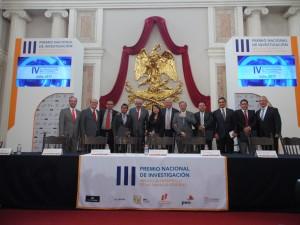 IIIPremio-Finanzas-Estatales-2017