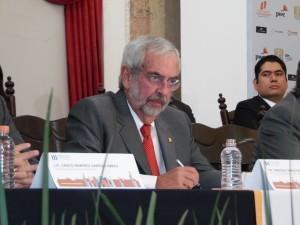 Premio-Finanzas-Estatales-2017-11