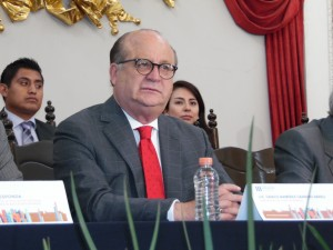 Premio-Finanzas-Estatales-2017-19