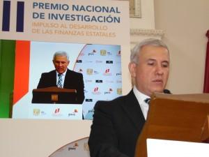 Premio-Finanzas-Estatales-2017-26