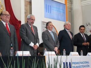 Premio-Finanzas-Estatales-20179467