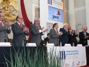 Premio-Finanzas-Estatales-20179468