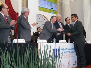 Premio-Finanzas-Estatales-20179469