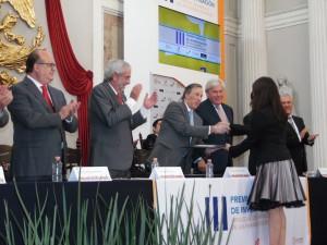 Premio-Finanzas-Estatales-20179470