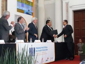 Premio-Finanzas-Estatales-20179472