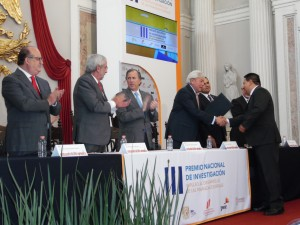 Premio-Finanzas-Estatales-20179475