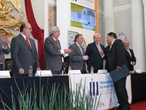 Premio-Finanzas-Estatales-20179476