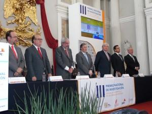 Premio-Finanzas-Estatales-20179478