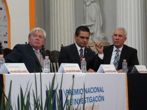 Premio-Finanzas-Estatales-20179505
