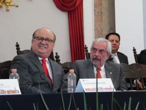 Premio-Finanzas-Estatales-20179507