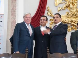 Premio-Finanzas-Estatales-20179517