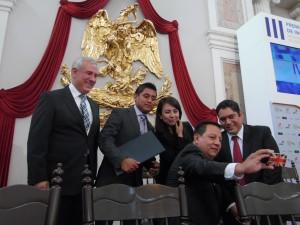 Premio-Finanzas-Estatales-20179520