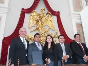 Premio-Finanzas-Estatales-20179521