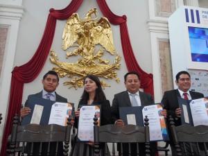Premio-Finanzas-Estatales-20179522