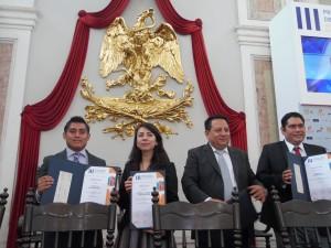 Premio-Finanzas-Estatales-20179523