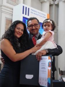 Premio-Finanzas-Estatales-20179524
