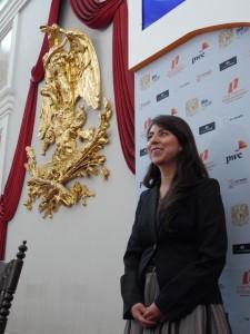 Premio-Finanzas-Estatales-20179525
