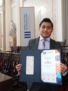Premio-Finanzas-Estatales-20179527