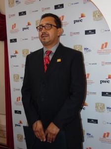 Premio-Finanzas-Estatales-GFI