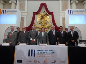 PremioFinanzas-2017-2