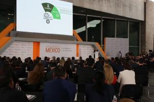 Conferencia José Antonio Meade Kuribreña3