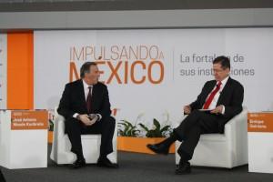 Conferencia José Antonio Meade Kuribreña4