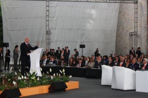 Conferencia Jose Narro Robles2