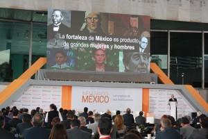 Conferencia Jose Narro Robles3